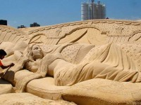 7-sand-sculpture-by-sudarsan