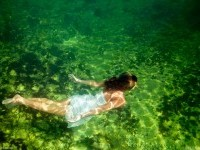 7-underwater-photography-by-elena-kalis