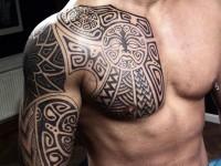 8-tattoo-arm