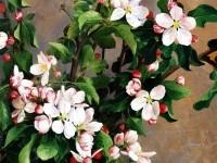 9-flower-paintings