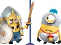 2-minions-characters