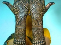 11-bridal-mehndi-designs