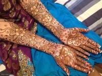 12-bridal-mehndi-designs-by-kiran