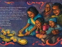12-diwali-greeting-cards-poem-illustration