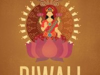 15-diwali-greeting-cards-illustration-by-yusefandrews