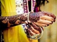 16-bridal-mehndi-designs