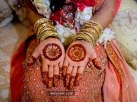 21-simple-bridal-mehndi-designs