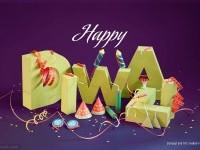 4-diwali-greeting-cards-by-ajay-acharya