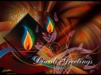 7-diwali-greeting-cards-by-satishverma