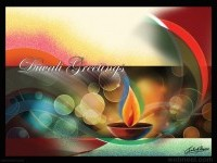 8-diwali-greetings-cards-by-satishverma