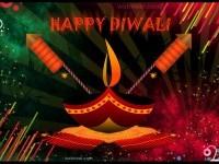 9-diwali-greeting-cards-by-dexmind