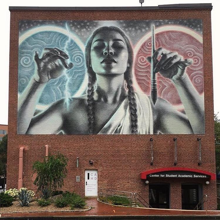 1-beautiful-street-art-by-elmac
