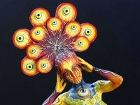 1-eyes-world-body-painting-festival-poertschach