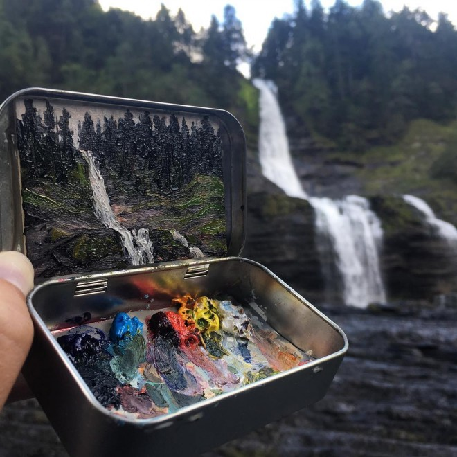 1-miniature-painting-by-heidi-annalise