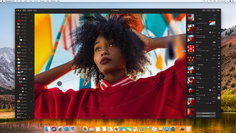 1-pixelmator-pro-photo-editing-app