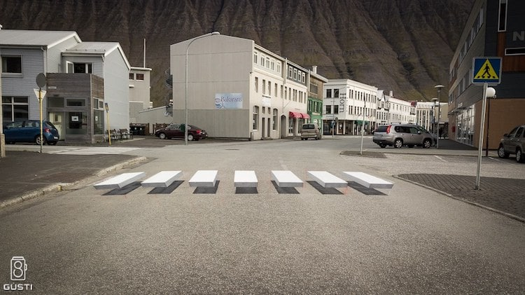 1-zebra-crossing-3d-street-art-iceland
