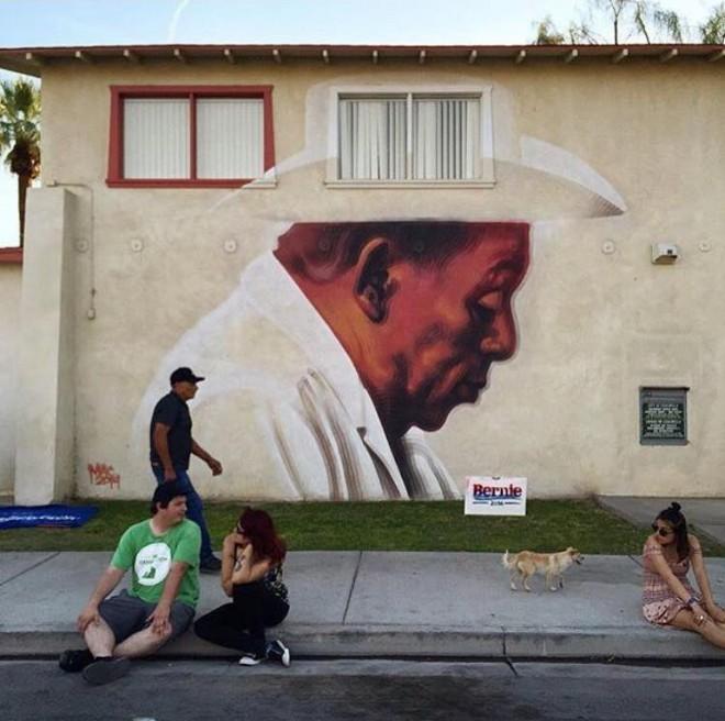 10-beautiful-street-art-by-elmac