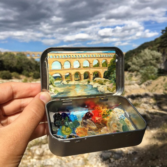 10-miniature-painting-by-heidi-annalise