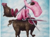 11-animal-surreal-painting-by-bruno-pontiroli