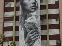 11-beautiful-street-art-by-elmac