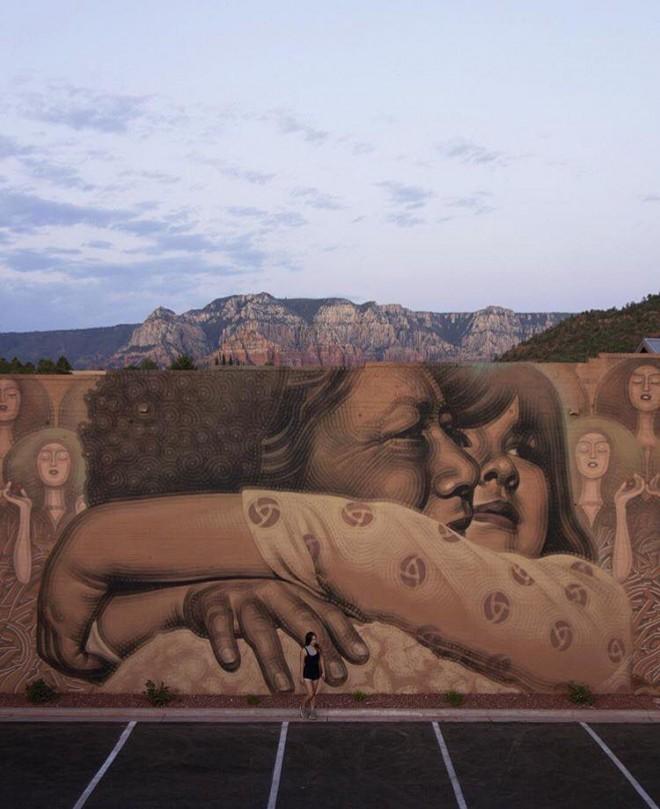 12-beautiful-street-art-by-elmac