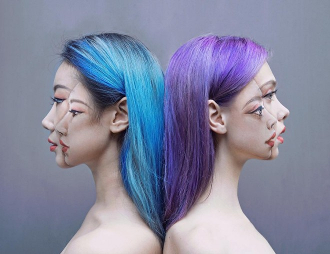 12-illusion-face-painting-by-dain-yoon