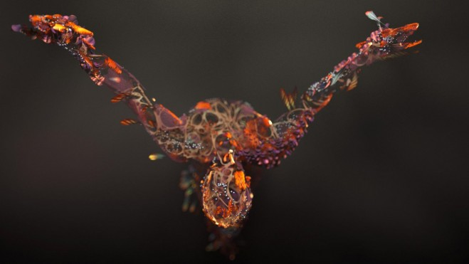 12-woman-bird-surreal-artwork-by-plume