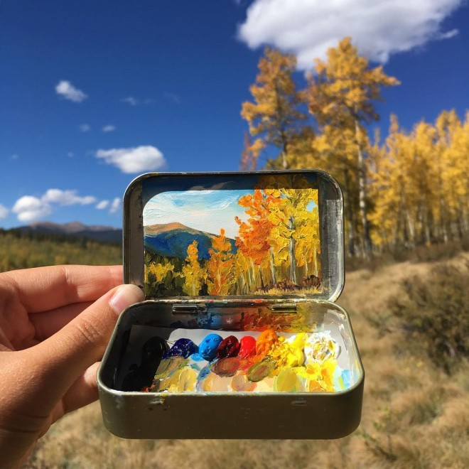 13-miniature-painting-by-heidi-annalise
