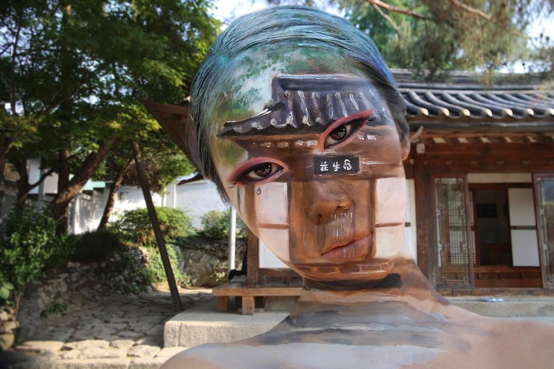 14-illusion-face-painting-by-dain-yoon