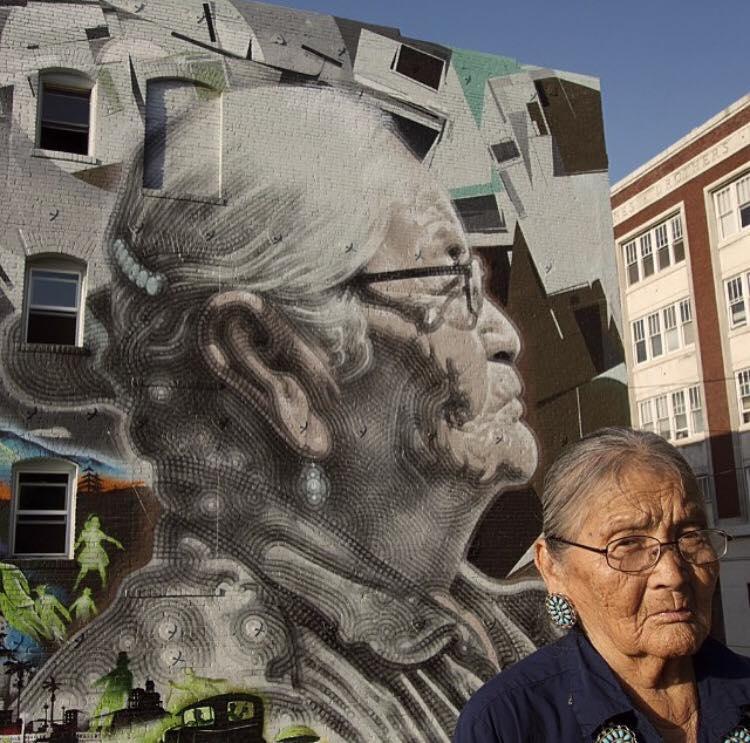 15-beautiful-street-art-by-elmac