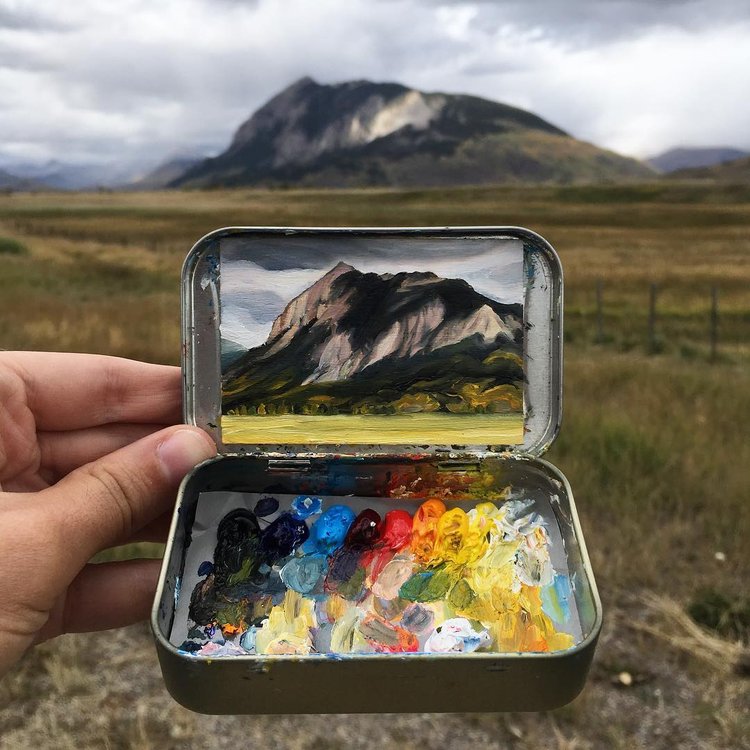 15-miniature-painting-by-heidi-annalise