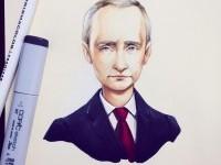 19-celebrity-color-pencil-drawing-by-lera-kiryakova