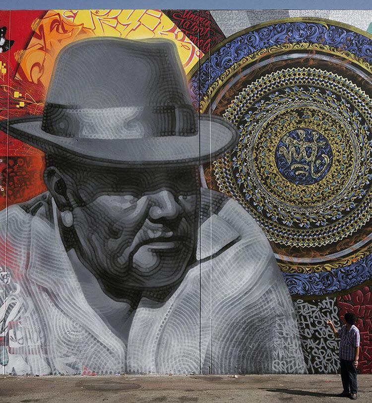 2-beautiful-street-art-by-elmac