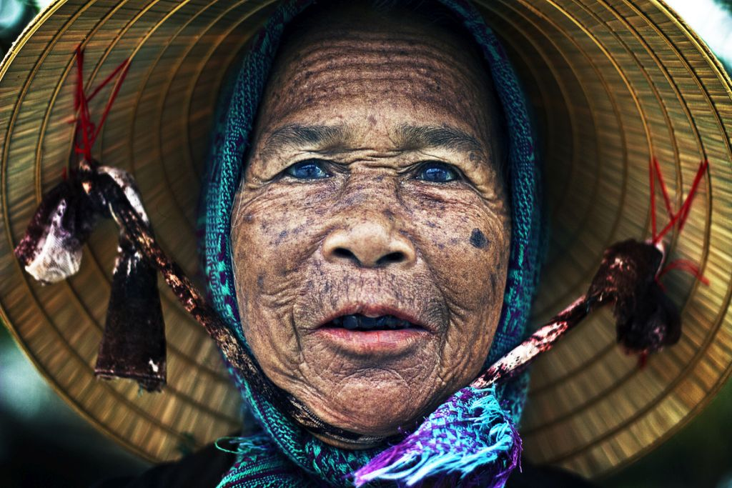 2-picfair-women-behind-lens-contest