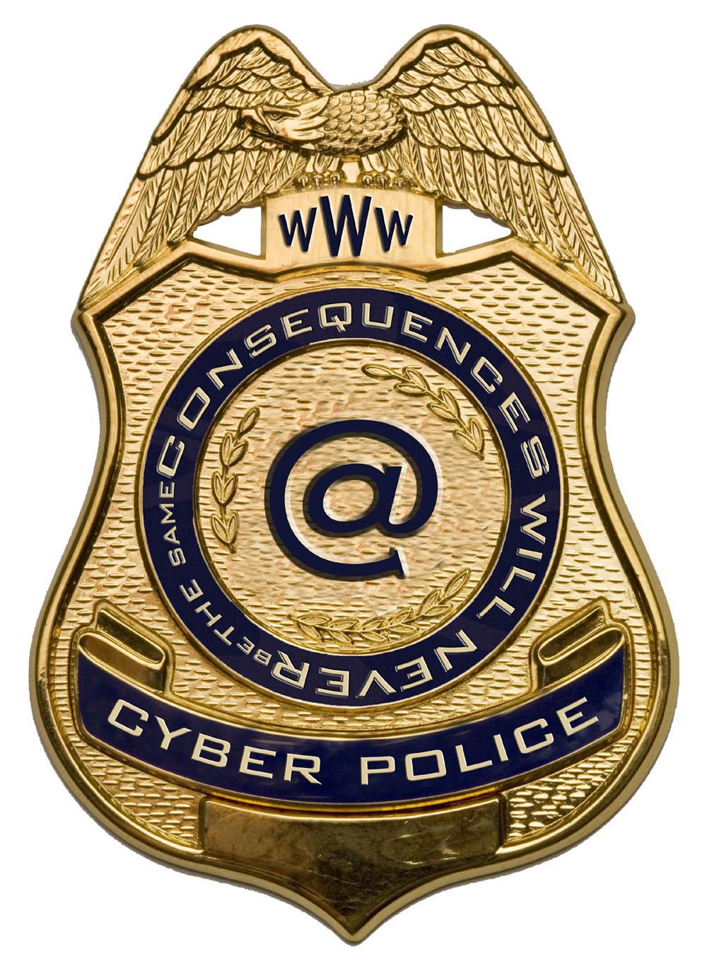2-police-logo-design