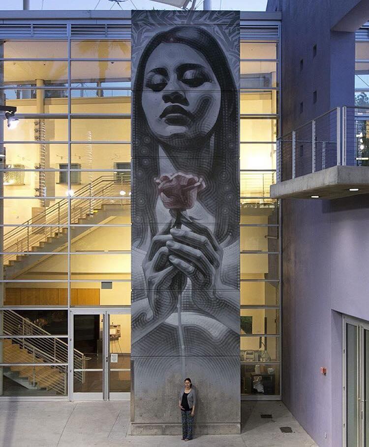 3-beautiful-street-art-by-elmac