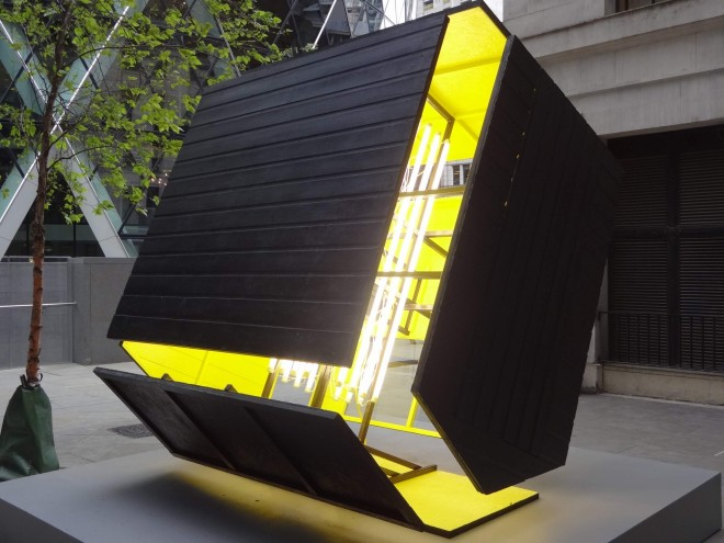 3-black-shed-expanded-sculpture-by-nathaniel-rackowe