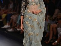 3-blouse-designer-by-payal-singhal