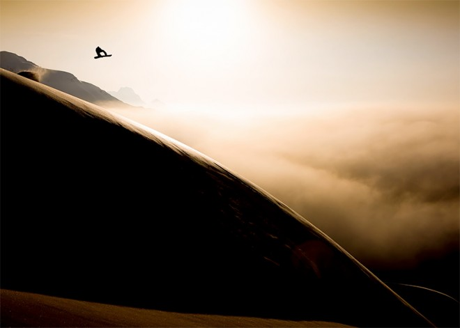 3-mountain-photo-of-the-year-by-patrick-steiner