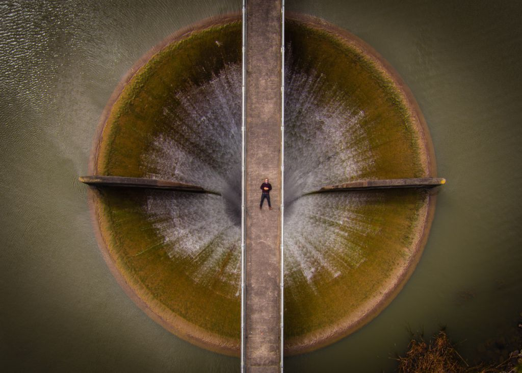 3-skypixel-photo-contest-by-brendon