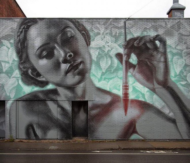 4-beautiful-street-art-by-elmac