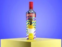 4-bottle-package-design-by-yarza-twins