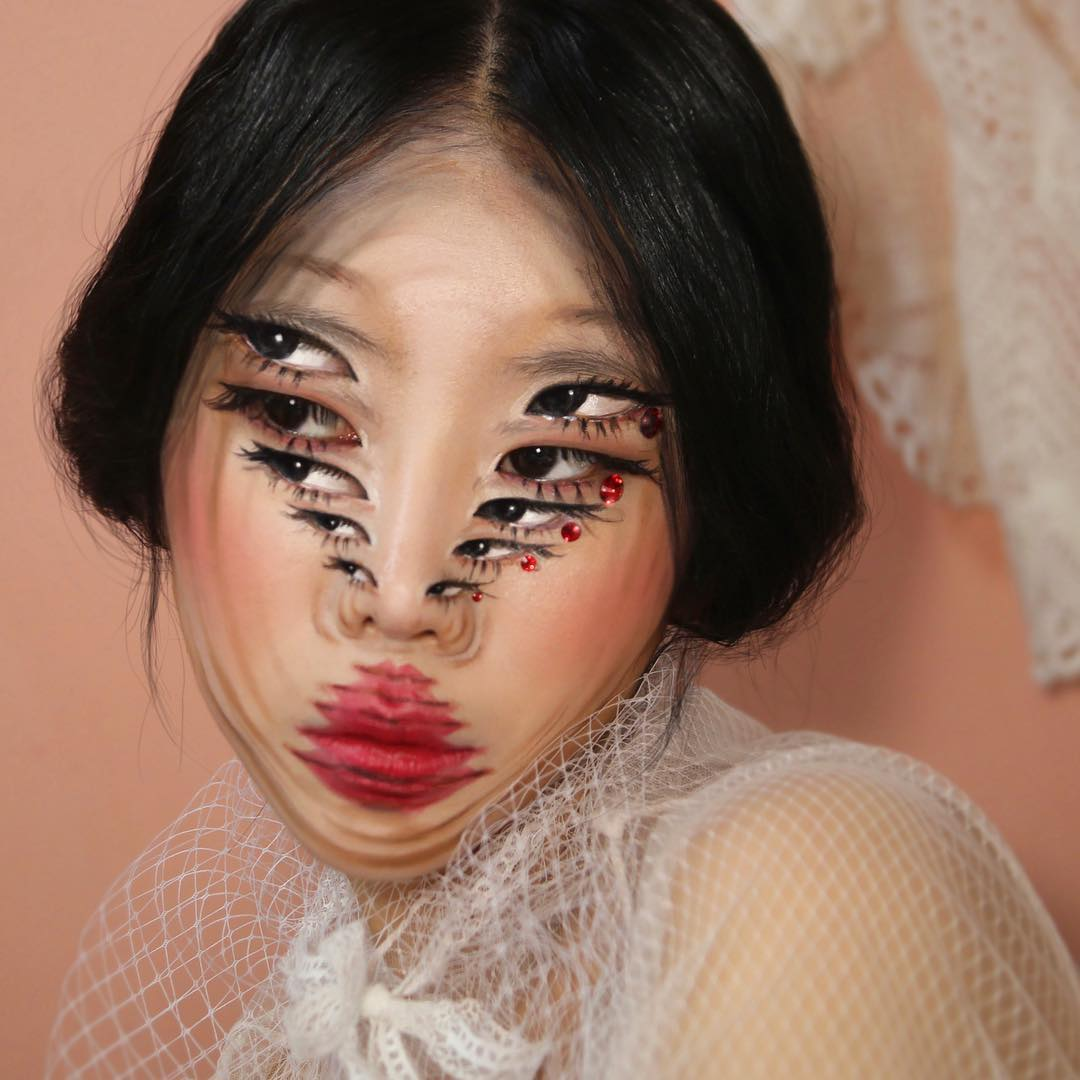 4-illusion-face-painting-by-dain-yoon
