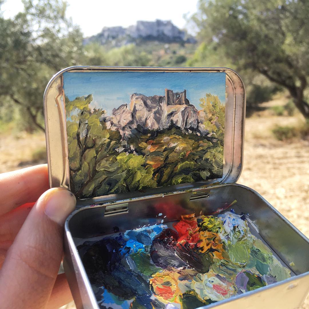 4-miniature-painting-by-heidi-annalise