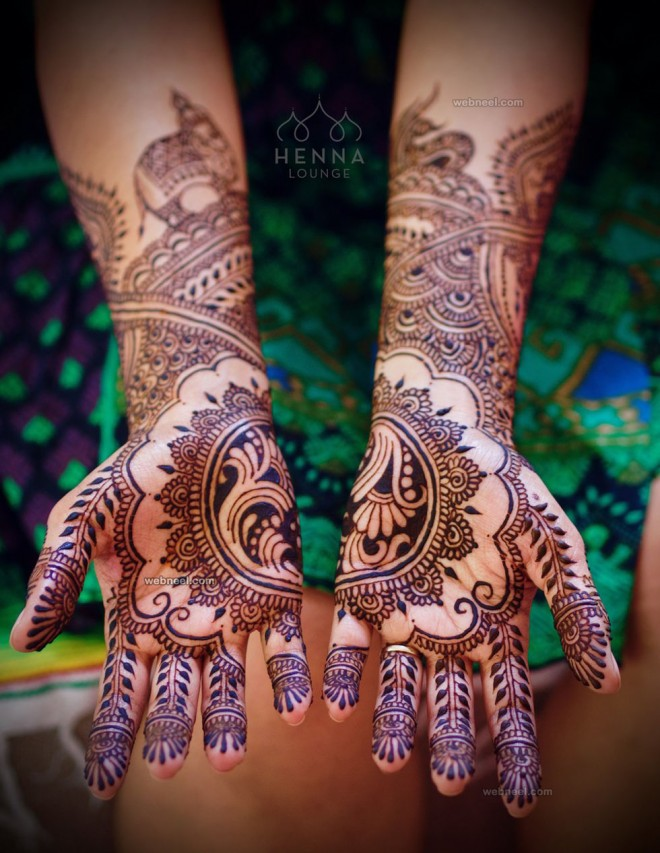 45-mehndi-design-full-hand