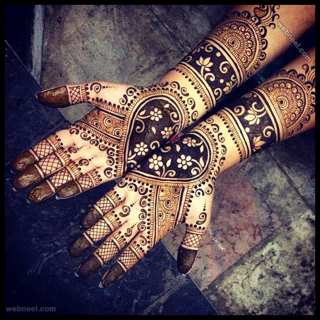 47-mehndi-design-full-hand
