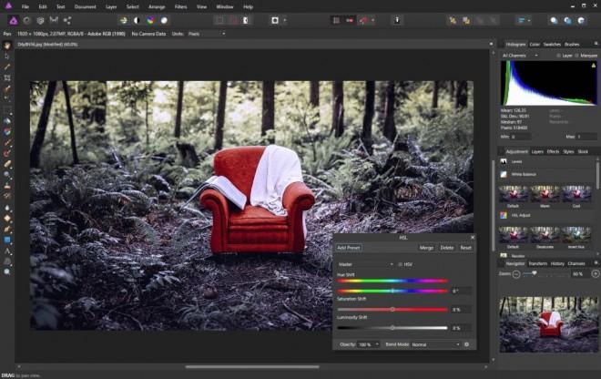 5-affinity-photo-editor