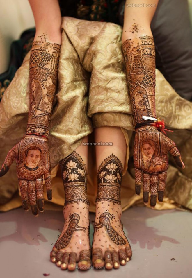 55-mehndi-design-full-hand-by-harin-dalal