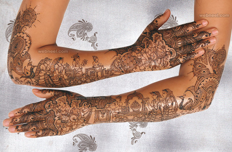56-mehndi-design-full-hand-by-harin-dalal