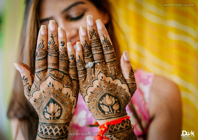 57-mehndi-design-full-hand-by-harin-dalal